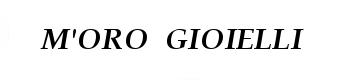 M'Oro Gioielli